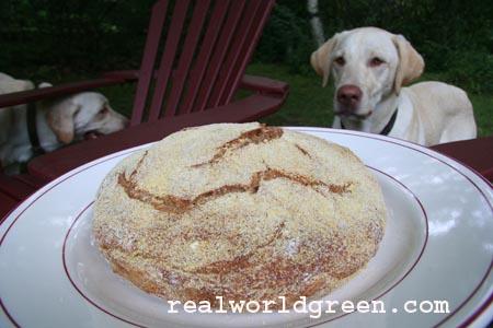 Hen Bread Jpg